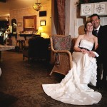 Breckenridge_Wedding0008