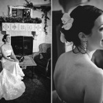 Breckenridge_Wedding0009