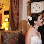 Breckenridge_Wedding0010