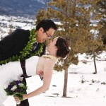 Breckenridge_Wedding0016