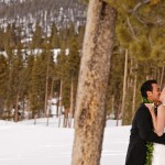 Breckenridge_Wedding0019