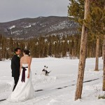 Breckenridge_Wedding0023
