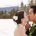 Breckenridge_Wedding0026
