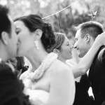 Breckenridge_Wedding0030