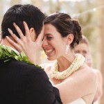 Breckenridge_Wedding0031