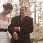 Breckenridge_Wedding0045