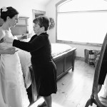 Breckenridge_Wedding0059