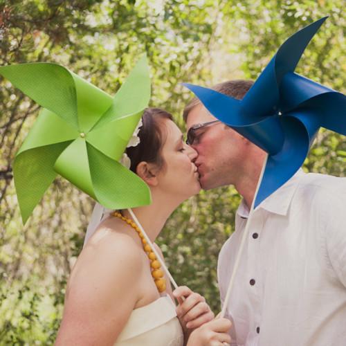 Jessica & Jason- Keystone Area Wedding