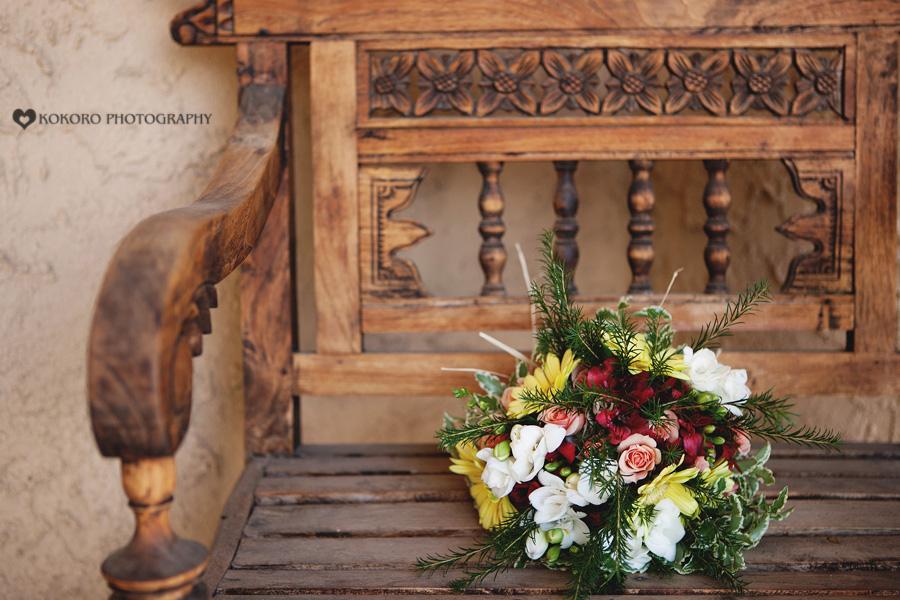 villa_parker_wedding0001