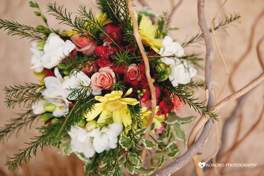 villa_parker_wedding0002