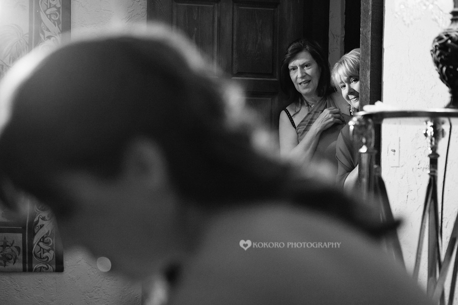villa_parker_wedding0003