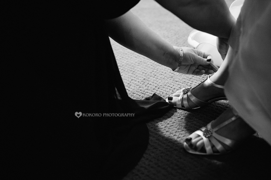 villa_parker_wedding0005