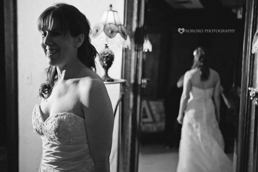 villa_parker_wedding0007