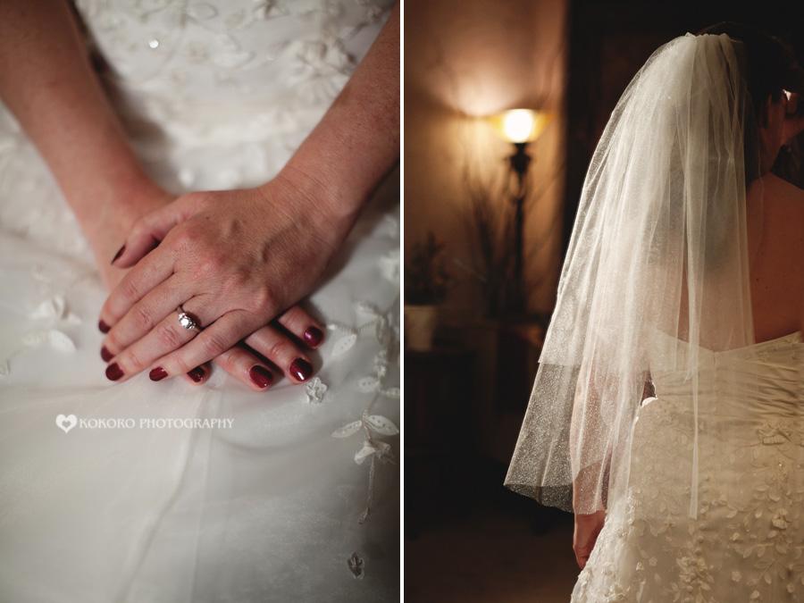 villa_parker_wedding0008