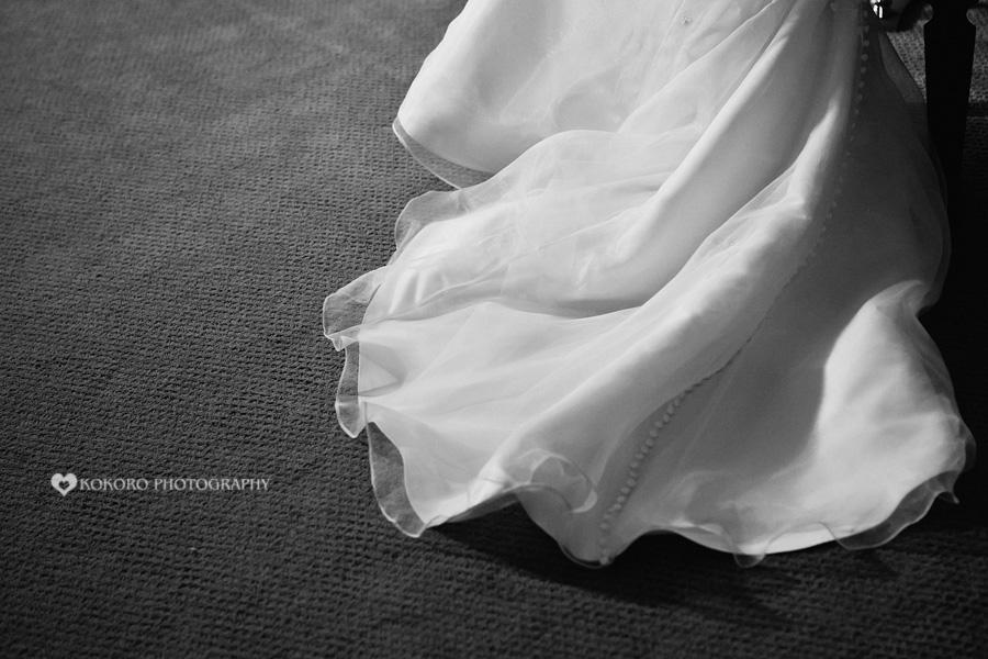 villa_parker_wedding0009