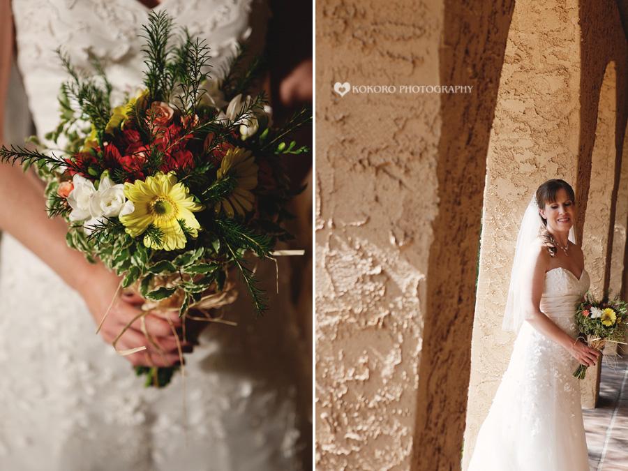 villa_parker_wedding0019