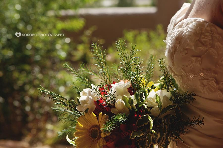 villa_parker_wedding0021
