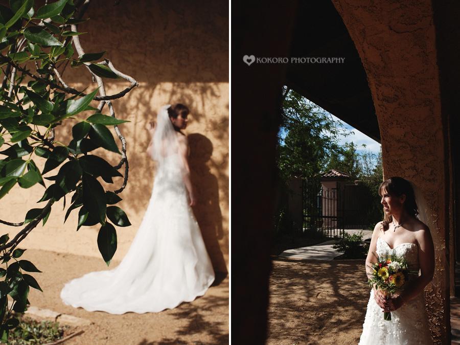 villa_parker_wedding0022