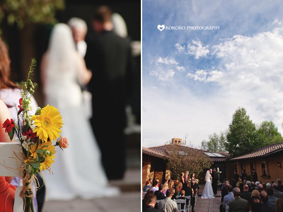 villa_parker_wedding0027