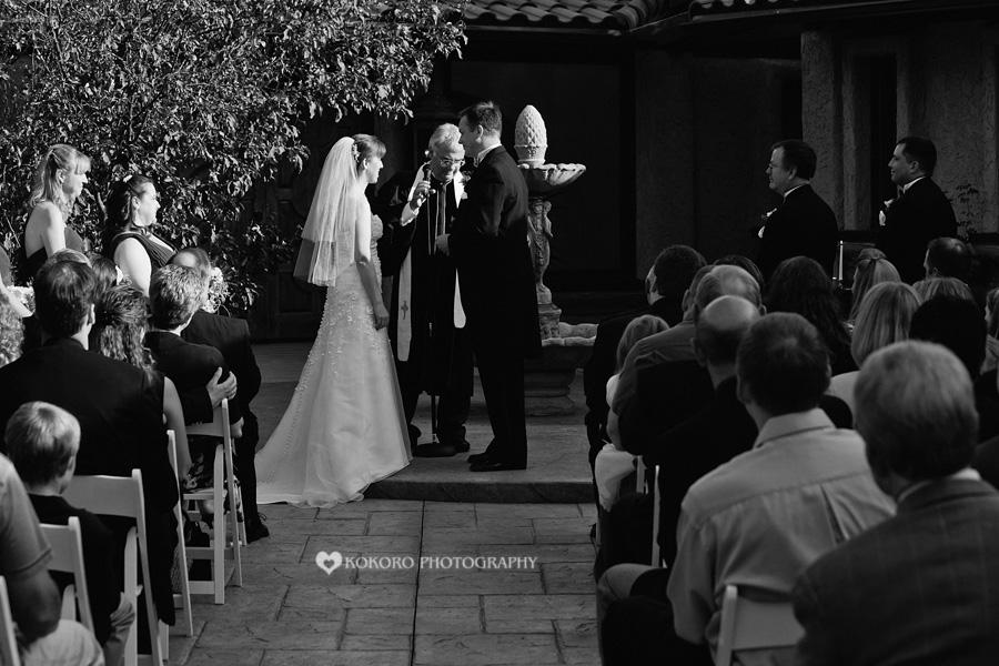 villa_parker_wedding0028