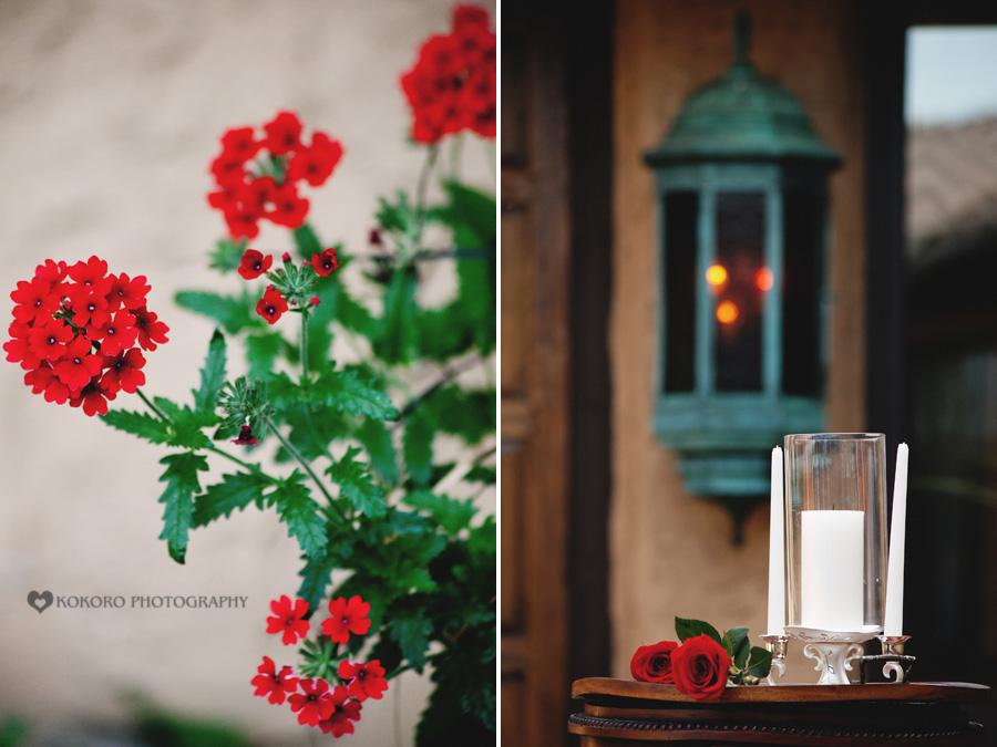 villa_parker_wedding0029