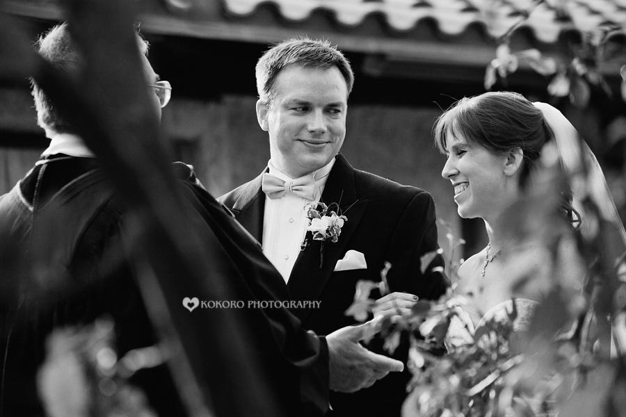 villa_parker_wedding0031