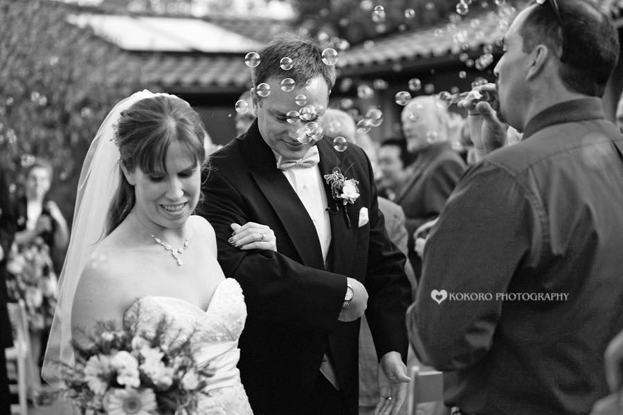 villa_parker_wedding0037