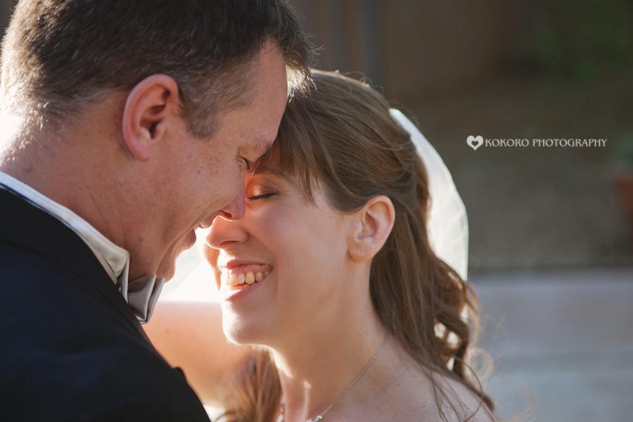 villa_parker_wedding0041
