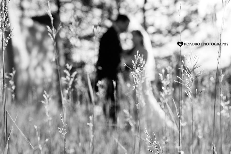 villa_parker_wedding0044