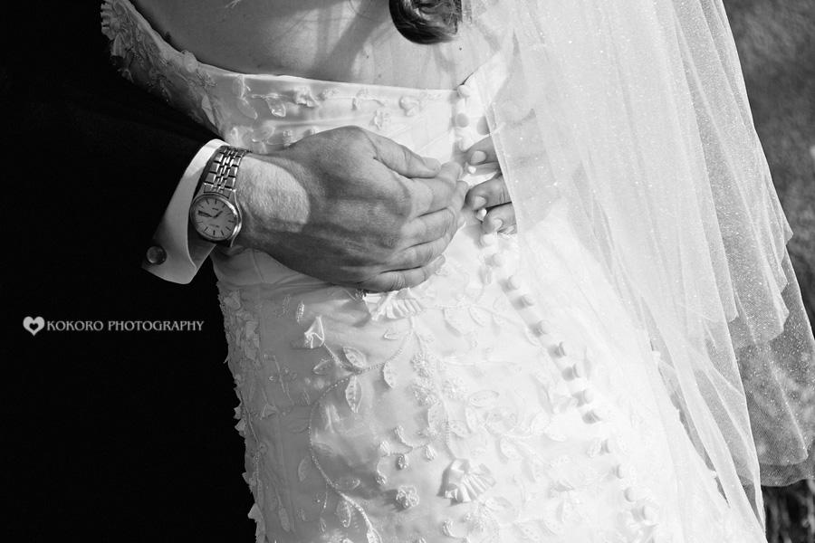 villa_parker_wedding0047