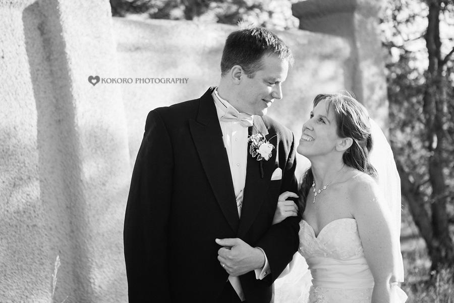 villa_parker_wedding0049