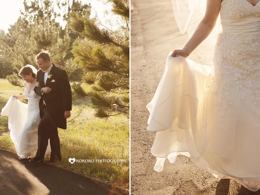 villa_parker_wedding0052
