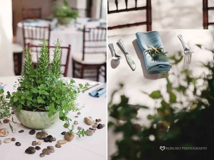villa_parker_wedding0059