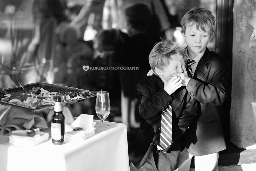 villa_parker_wedding0067
