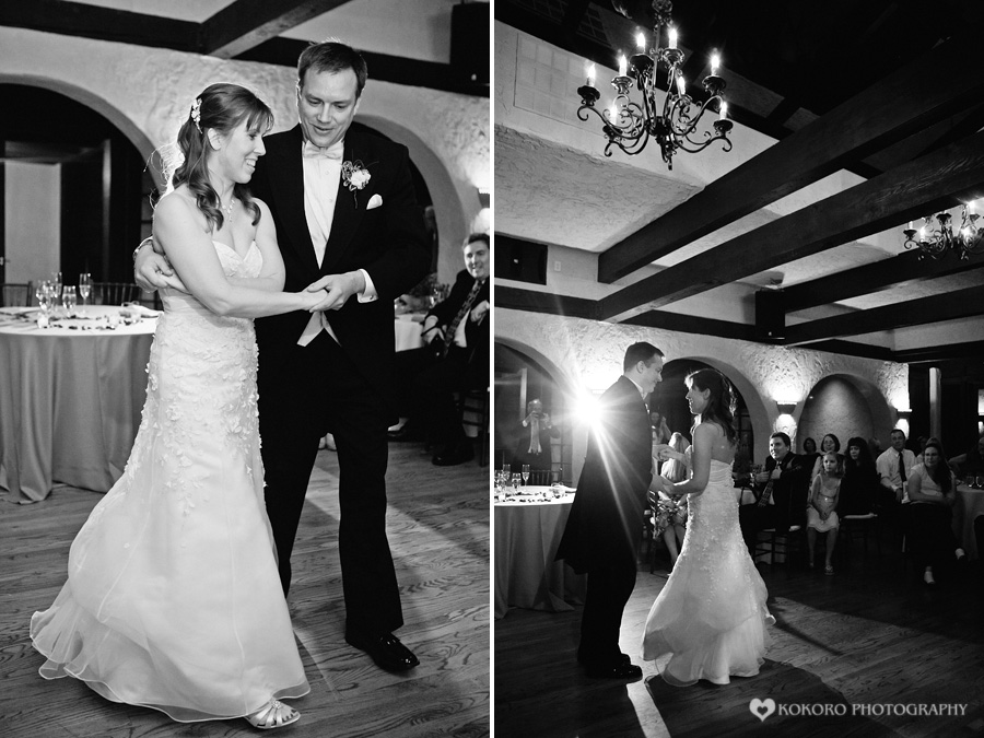villa_parker_wedding0071