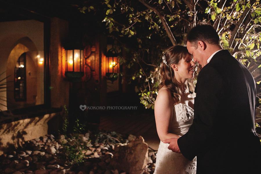villa_parker_wedding0075