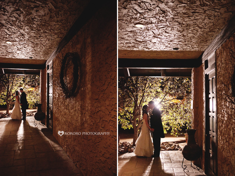 villa_parker_wedding0077