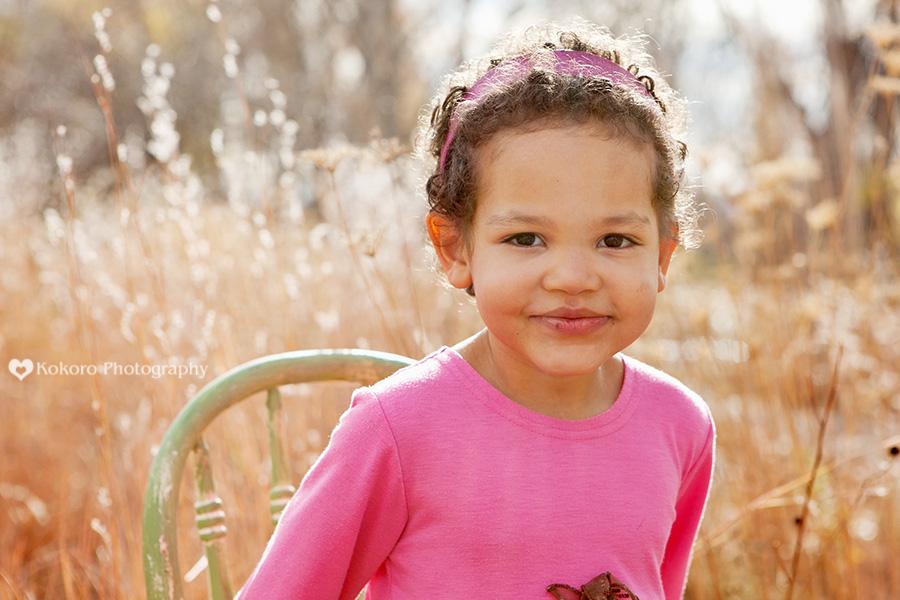 Littleton Colorado Kids Portrait0003