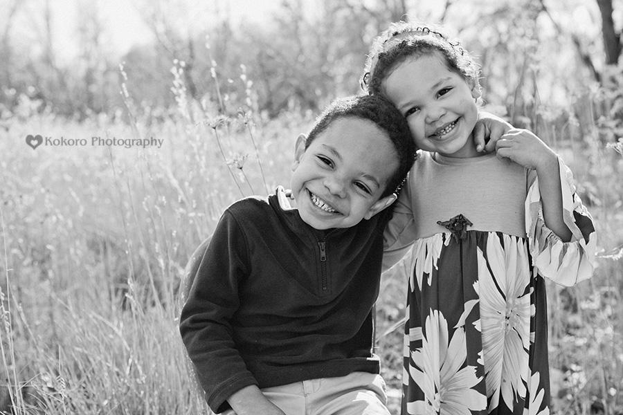 Littleton Colorado Kids Portrait0004