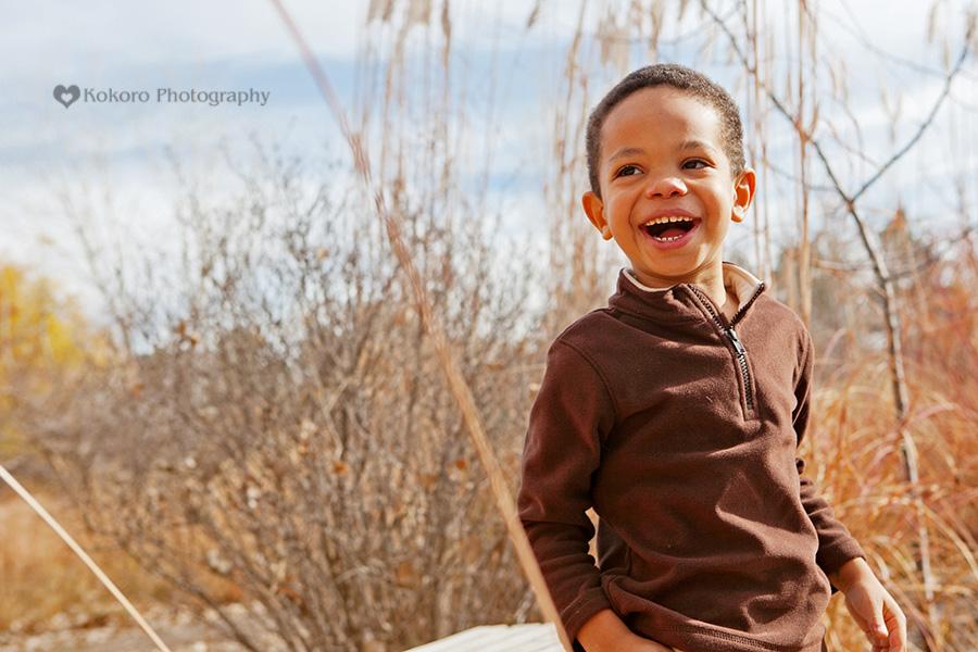 Littleton Colorado Kids Portrait0005