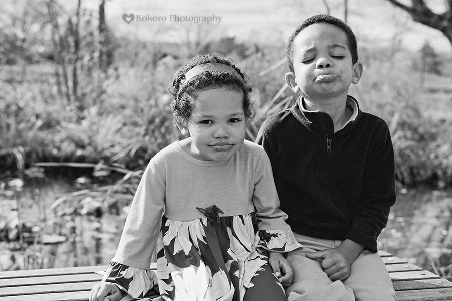 Littleton Colorado Kids Portrait0007