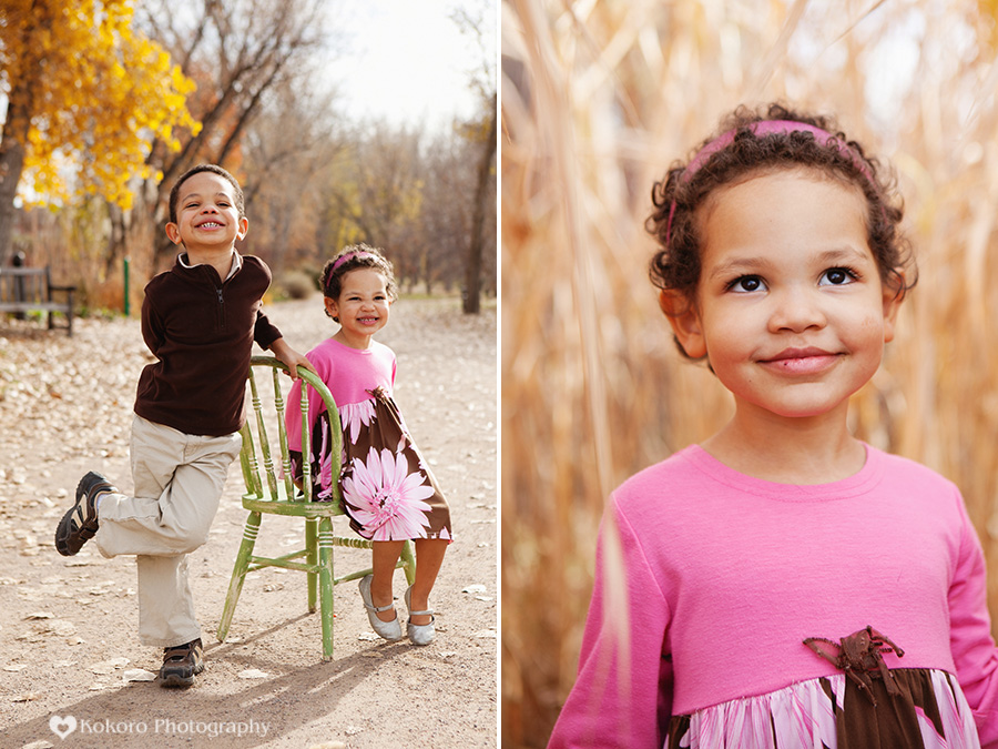 Littleton Colorado Kids Portrait0009