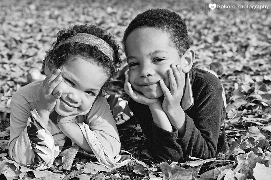 Littleton Colorado Kids Portrait0011