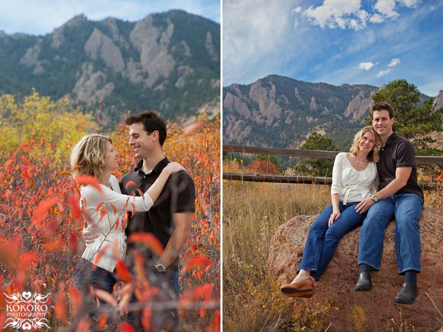 Boulder_County_Engagement0001