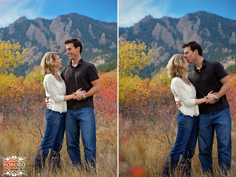 Boulder_County_Engagement0003