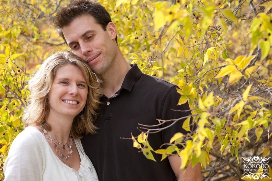 Boulder_County_Engagement0004