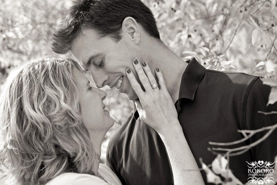 Boulder_County_Engagement0005