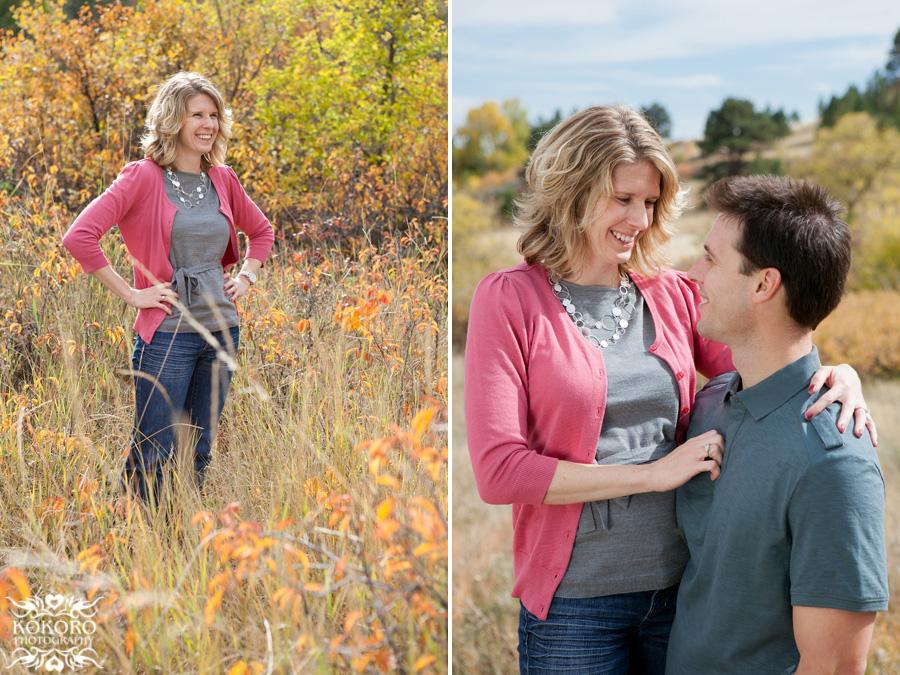 Boulder_County_Engagement0007