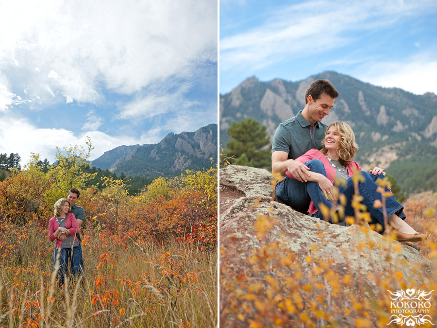 Boulder_County_Engagement0013