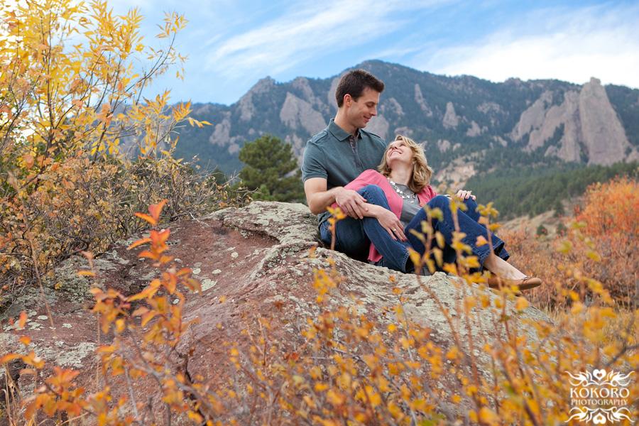 Boulder_County_Engagement0014